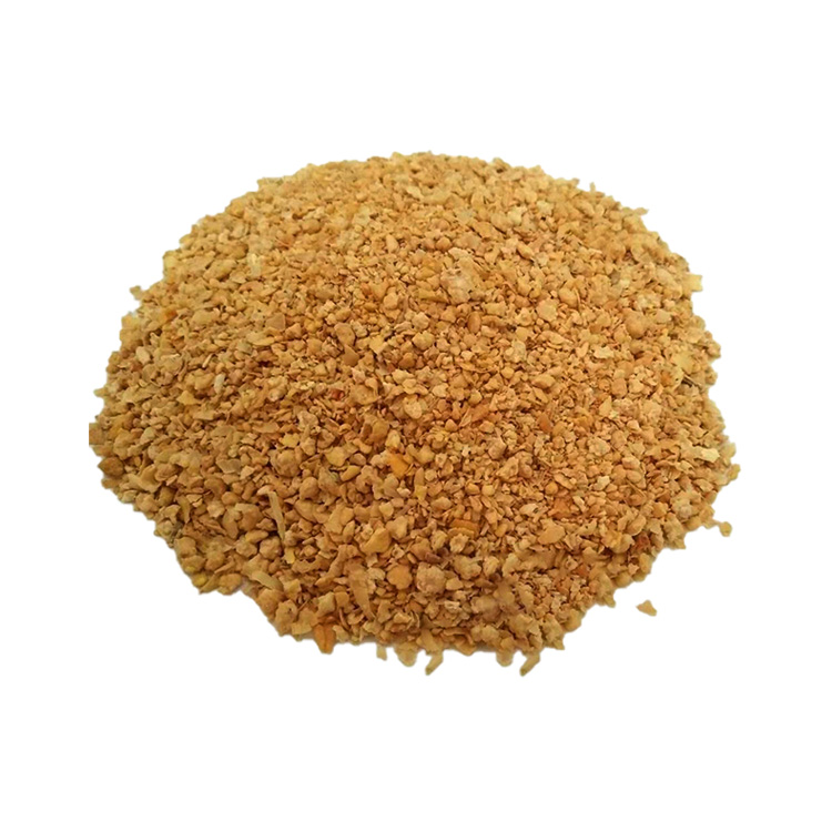 Pig feed prices soybean meal 48% protein for shrimp feed