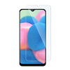 /product-detail/9h-0-3mm-2-5d-transparent-tempered-glass-screen-protector-for-samsung-galaxy-m30s-62391758961.html