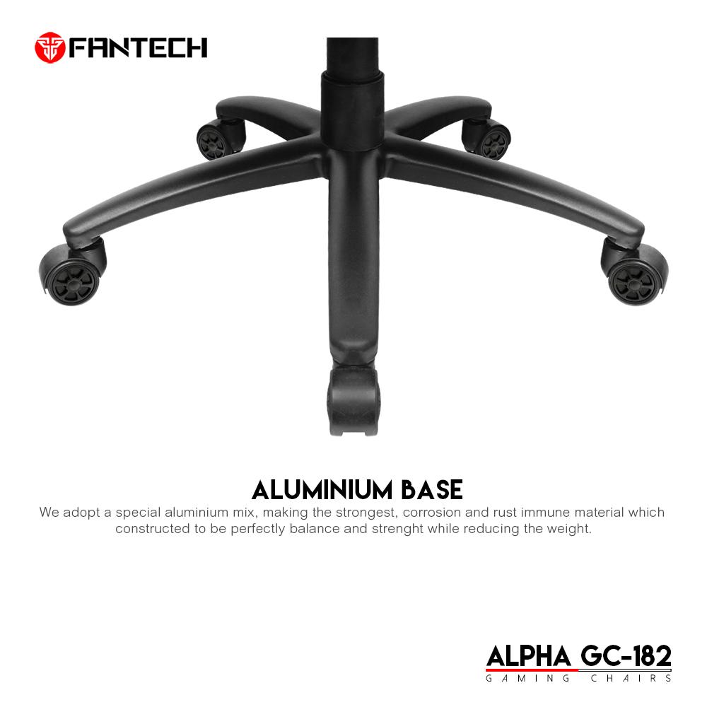 Fantech GC-182 Alpha Gaming Chai11