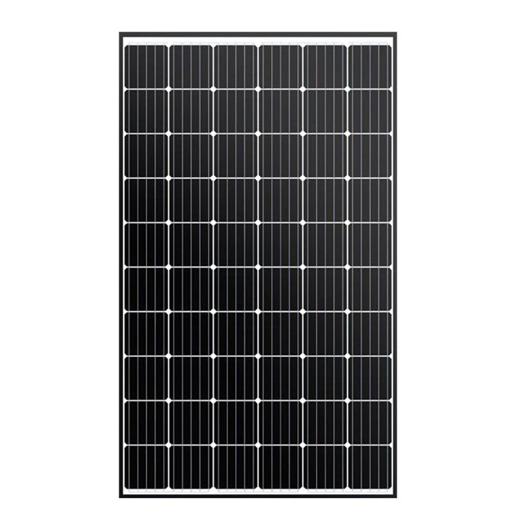 Скидка, Лучшая цена, 270 Вт, 275 Вт, 280 Вт, эко-достойные китайские моно солнечные панели на продажу