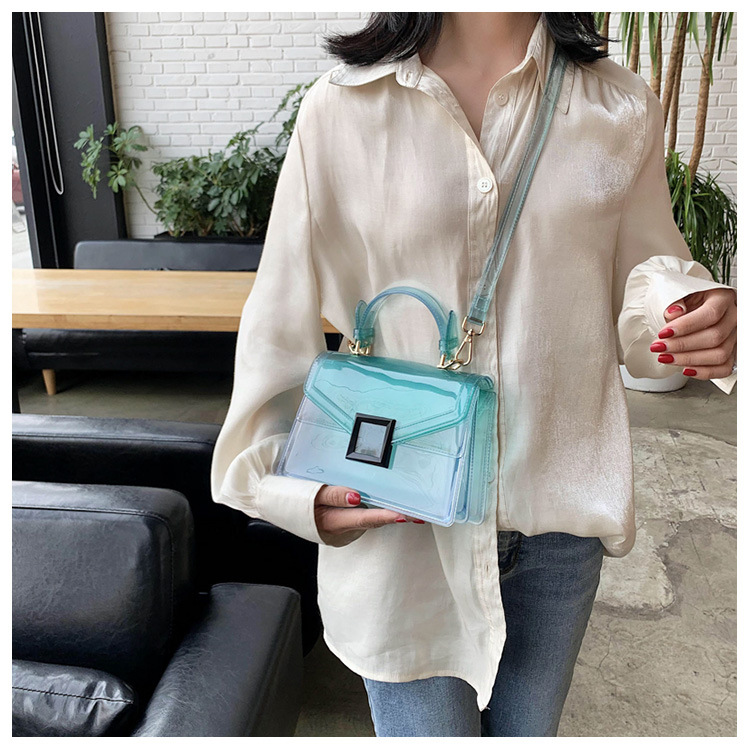 Latest bags woman fashion bag women handbags
