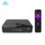 2018 4K Quad Core S905X Magicsee N5 2GB 16GB Android OS 7.1 TV Box wifi