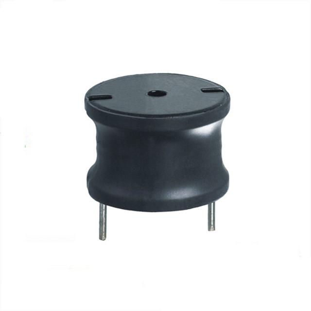 56uH 0,80 axiales tambor Inductor de ferrita tambor core 6,5X6,5mm en RFI