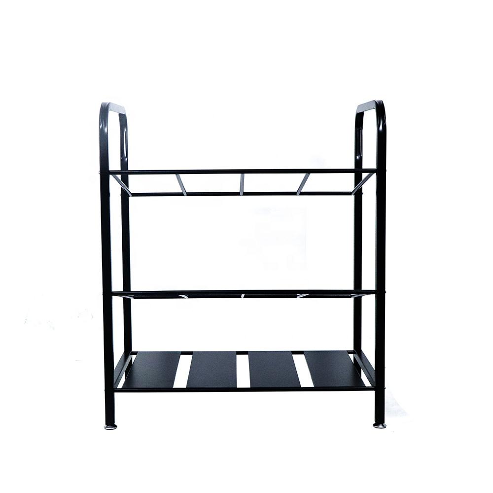 Foam Roller Yoga Mat Storage Rack Cart Buy Yoga Mat Storage Rack Yoga Mat Display Stand Yoga Mat Stands Foam Roller Holder Product On Alibaba Com