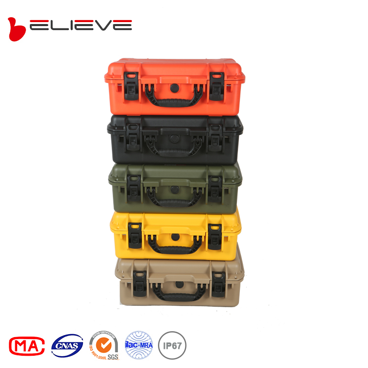 high quality Hot sale <strong>Hard</strong> plastic carrying <strong>case</strong> for tools dexter <strong>case</strong> eva <strong>hard</strong> <strong>case</strong>