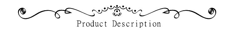 Fatti a mano di Perline Orecchini Lunghi Della Nappa Per Le Donne Perline Multicolor Dichiarazione Ciondola Gli Orecchini Della Boemia Dei Monili Etnici