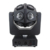 Disco 120w Football Inno Pocket Beam 12pcs Led Beam Moving Head Light