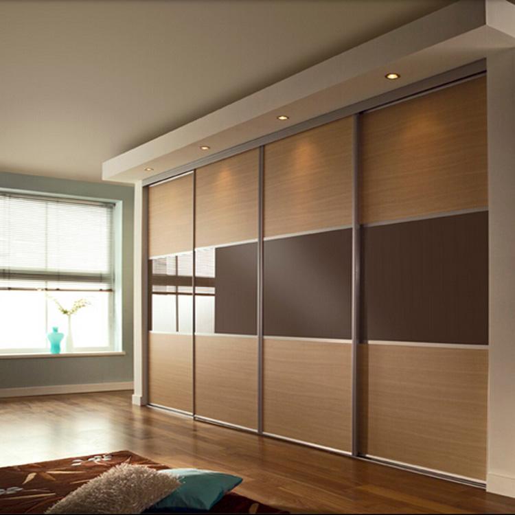 фото, встроенные шкафы в стене фото мальчика обнаружили