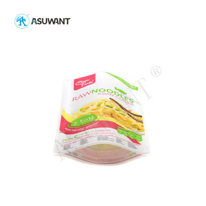 Asuwant Environmentally Friendly Zipper Food Packaging Gram Bags Ziplock Smell Proof Stand Up Zip Lock Pouch