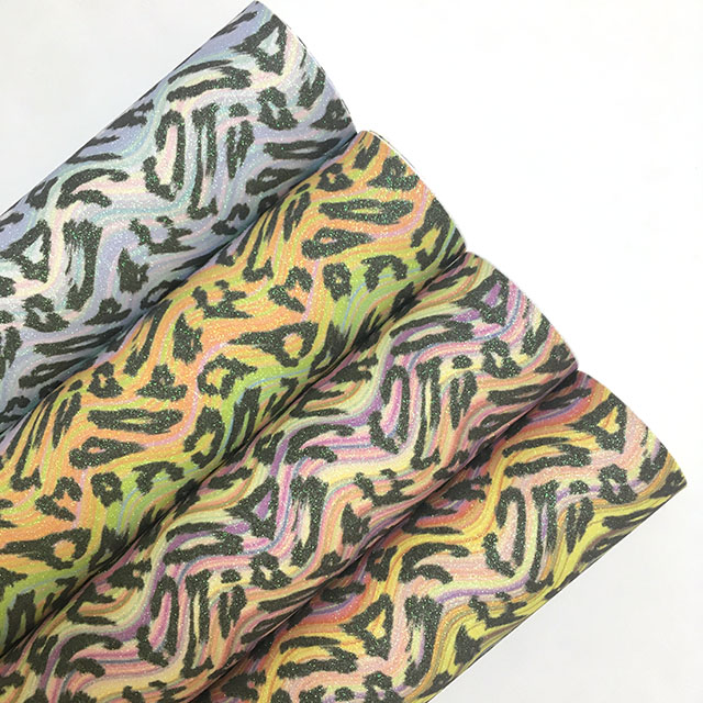 faux leather,1 Yard