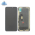 Hot selling LCD for iPhone XS Max screen and digitizer,LCD touch panel for iPhone XS Max