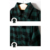 Cute Baby Boy Clothes Buffalo Plaid Long Sleeve Baby Christmas Romper Jumpsuit