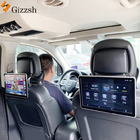 Android 9.0 11.6inch 1080P 4K Play Car Monitor Rear Seat Entertainment System car headrest monitor
