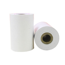 Hot koop factory direct ATM <span class=keywords><strong>Papier</strong></span> Roll papers 80x80 en <span class=keywords><strong>thermisch</strong></span> <span class=keywords><strong>papier</strong></span> 80mm x 80mm <span class=keywords><strong>thermisch</strong></span> <span class=keywords><strong>papier</strong></span> roll