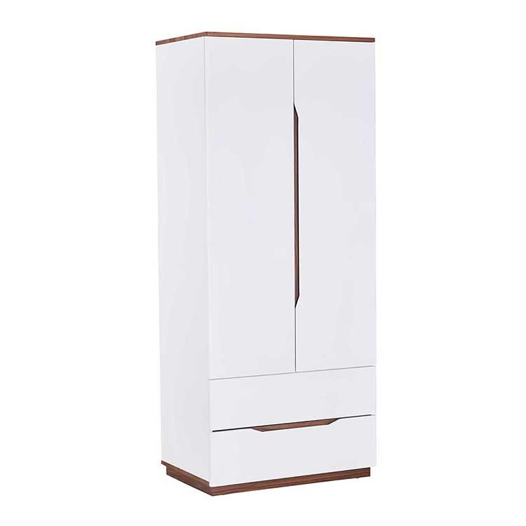 heavy duty modern designs wood bedroom furniture doors corner wooden storage white wardrobes cabinet chinese closet