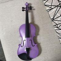Factory hot sale cheap violin for student beginner with wholesale price