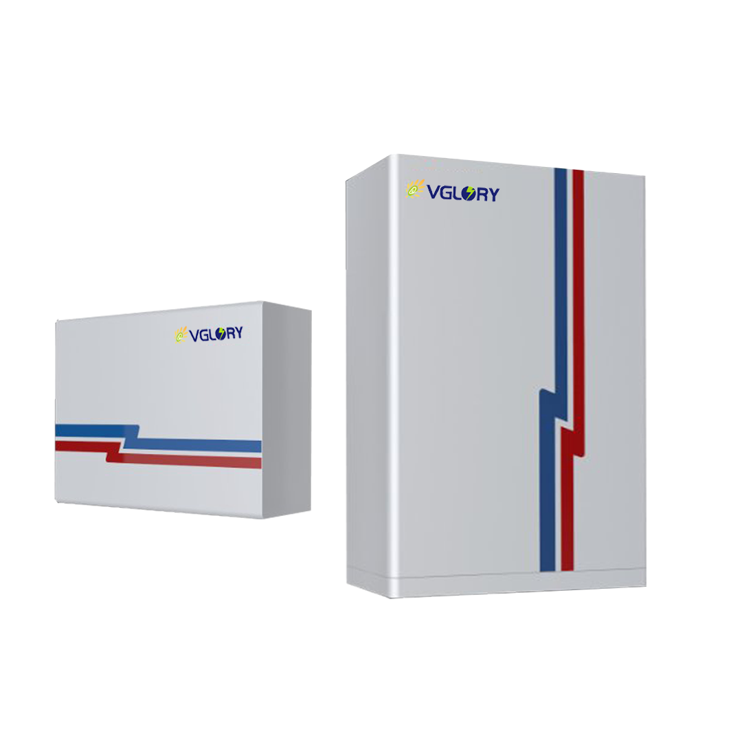 Energy Storage Systems 2000w System Portable Solar Rechargable Batteries 3000w Inverter Power Supply