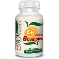 Best Vitamin B Complex Powder with B12 in Pills/Capsule/Tablet. Private Label, Wholesale, Bulk B Vitamin Complex