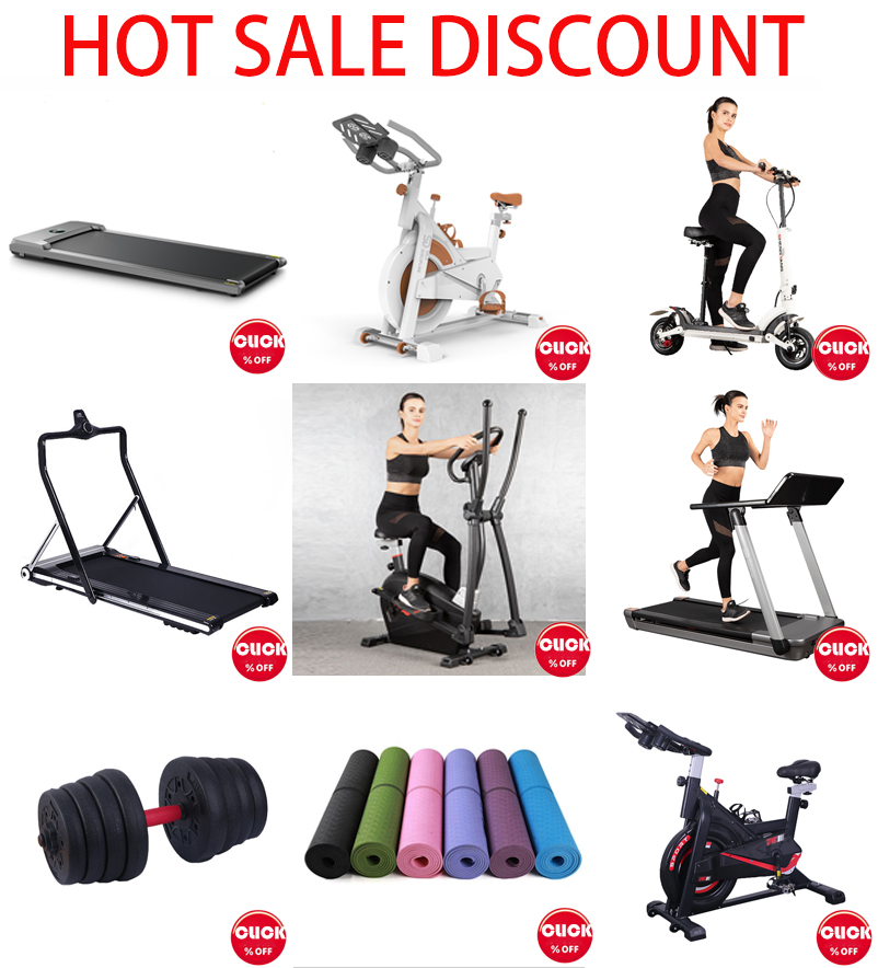 Home Sports High Quality Commercial Gym Equipment Fitness Exercise Spin Bike