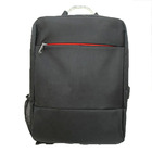 New Sale engineer Laptop Bags With USB Port Waterproof Travel Backpack For Business Men