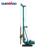 SUNWARD SWDM160-600W Rotary Drilling Rig portable Low Price