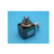 LandSky CKD valve GNAB-X445 wire cutting slow wire accessories solenoid valve, electric valve