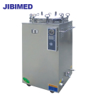 High Quality Pulse Vacuum Electric Steam Sterilizer Autoclave