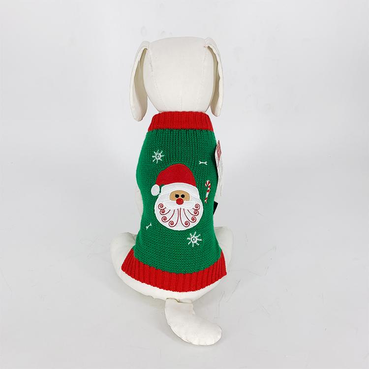 cheap dog clothes designer  wholesale  plain cotton dog clothes