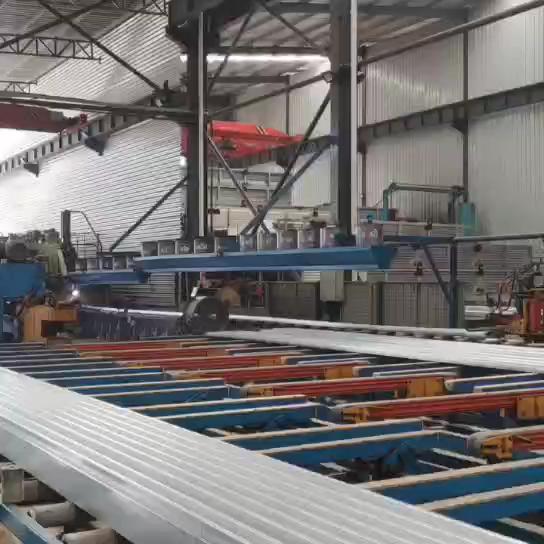 나무 인쇄 알루미늄 단면도 6063 t5 알루미늄 kg 당 알루미늄 압출 프로파일 알루미늄 프레임