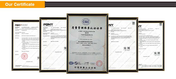Китайский продукт покрытие сохранение тепла клейкая Алюминиевая фольга лента для холодильника морозильной камеры