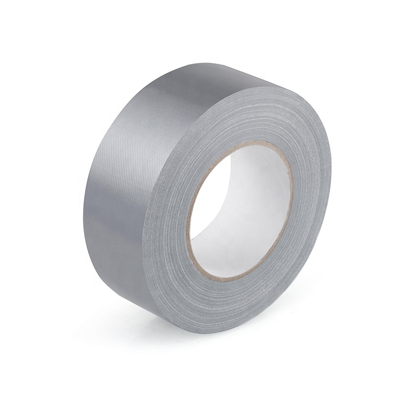 hot sale Haijia Tape Single sided heavy duty colored cloth duct tape