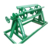 Full-automatic 10 Tons Hydraulic Decoiler portable roll forming machine