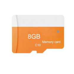 high quality CID SD Card