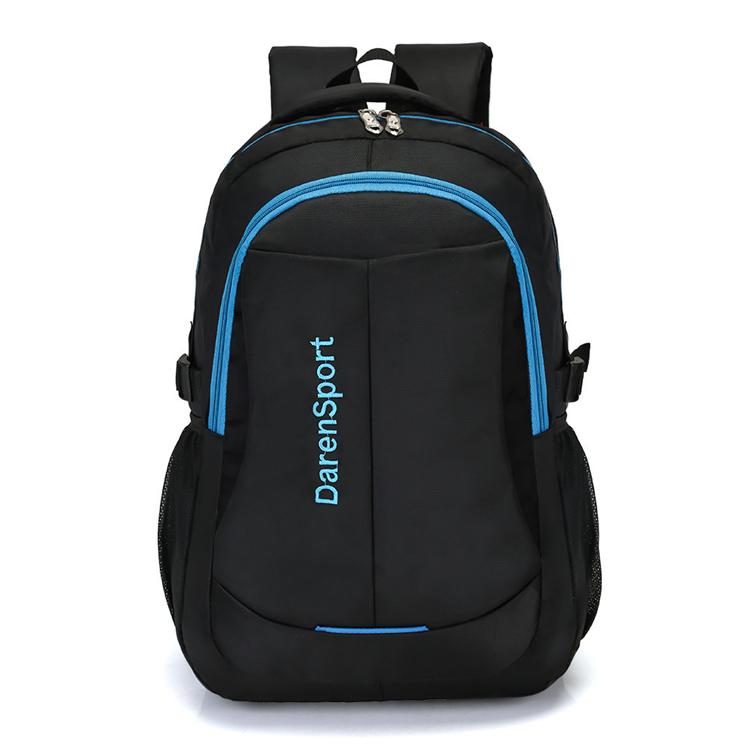 branded plain luxury smell proof custom vintage shoulder cool large book bags for school