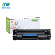 <span class=keywords><strong>Toner</strong></span> laser Compatible CE278X CE278A <span class=keywords><strong>78A</strong></span> cartouche <span class=keywords><strong>De</strong></span> <span class=keywords><strong>Toner</strong></span> pour LaserJet Pro P1560 1566 1600 1606DN M1536DNF