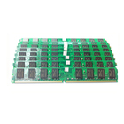 Ddr2 4gb Memory Desktop Ram Ddr2desktop Ddr2 4gb Desktop DDR2 4GB 800 Mhz PC2-6400 240Pin Memory Dimm Just For AMD Desktop Ram