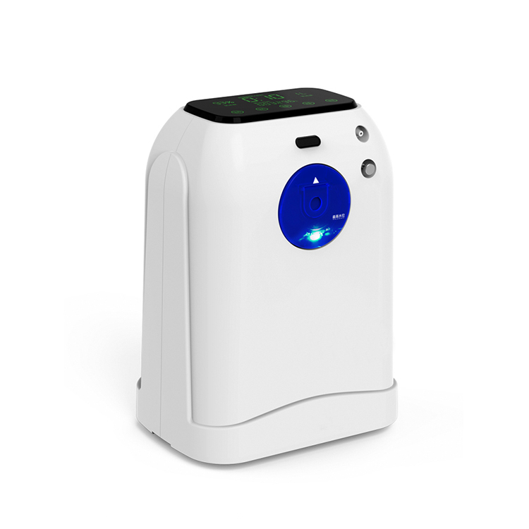 Plasma Air Disinfection Channel Uvc Air Purifier Disinfection Ultrasonic Air  Disinfection Machine - Buy Plasma Air Disinfection Channel,Uvc Air Purifier  Disinfection,Ultrasonic Air Disinfection Machine Product on Alibaba.com