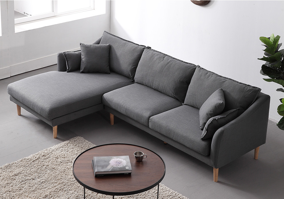 Upholstered Sofa Set 3 2 1 Couch Living Room Sofa Furniture Living Room Modern