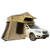 SUV MPV tent manufacturer roof top tent car camping unique camping tents car roof tent