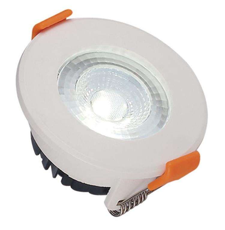 IP65 LED ceiling mini spot light 5W waterproof led downlight