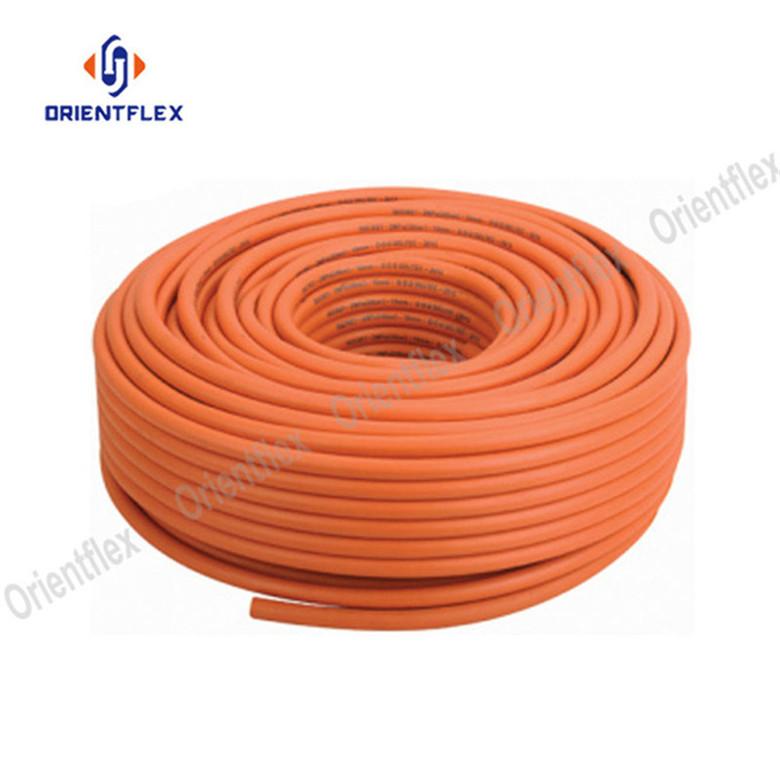 LNG LPG hose