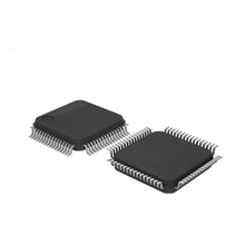 IC CHIP RF501B2S <span class=keywords><strong>TL</strong></span> TO-252 In <span class=keywords><strong>Magazzino</strong></span>