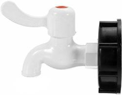 3-4 Water Tap.jpg