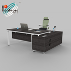 Wholesale table frames modern office furniture executive office desk