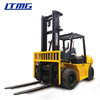 LTMG material handling equipment 6 ton 7 ton 8 ton 10 ton diesel forklift for sale