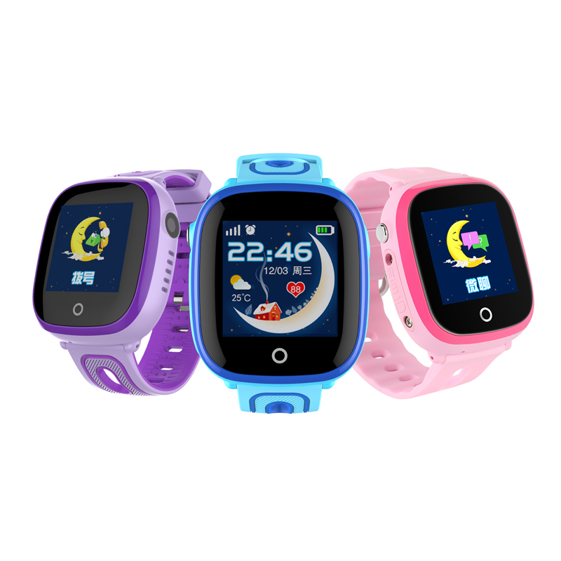 Skmei cheap touch screen kids gps smart watch camera <strong>sim</strong>