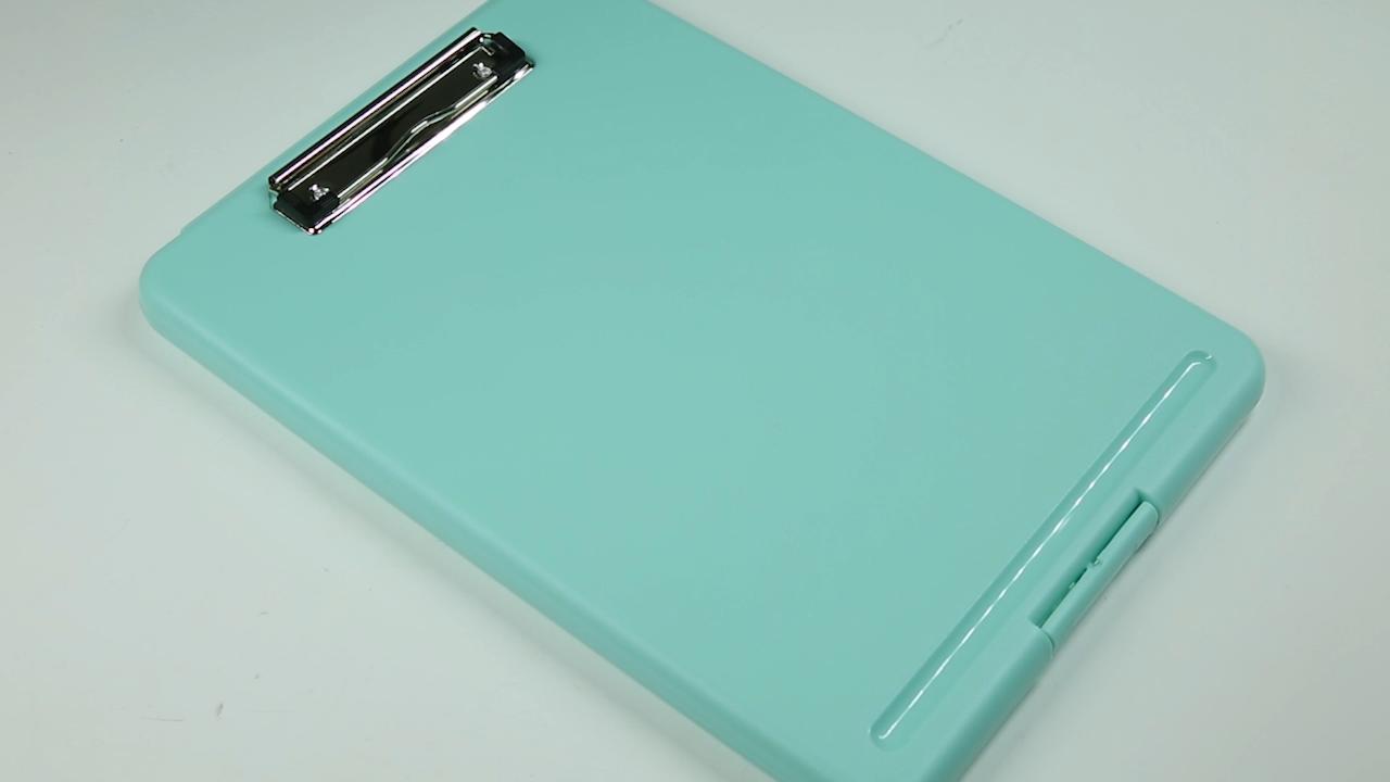 Tùy chỉnh điều dưỡng nhựa lưu trữ clipboard