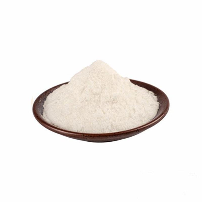 Высокой чистоты кристаллический порошок 2-Iodo-1-(4-methylphenyl)-1-propanone CAS 236117-38-7