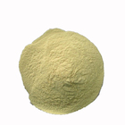 High purity 99.99% Bismuth Trioxide Bi2O3 powder Bismuth oxide