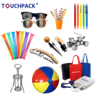 Corporate Gift Promotional Gift Items Wholesale Promotional Items Low Price Customized Business Corporate Gift Set